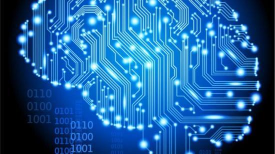 intelixencia artificial