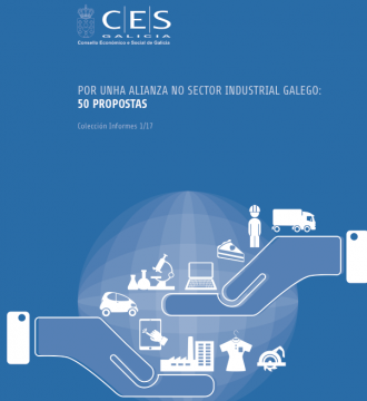 portada informe industria