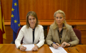 CES Galicia - convenio coa EGAP