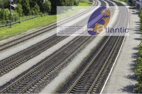 tren RTA