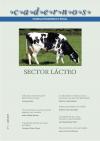 portada sector lácteo