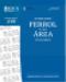 Portada informe Ferrol