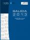 CES Galicia - Memoria sobre a situación económica e soclal de Galicia 2013