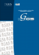 Memoria sobre a situación económica e social de Galicia 2005