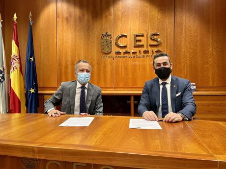 Hernández e Suárez