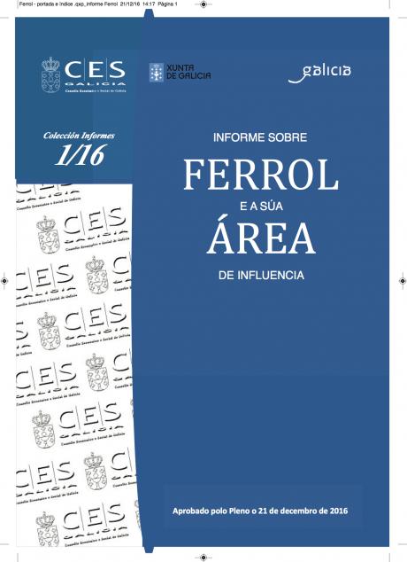 portada Ferrol