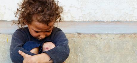 CES Galicia - Xornada sobre a pobreza