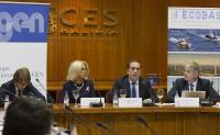 Xornadas sobre a sostenibilidade fiscal e os seus desafíos