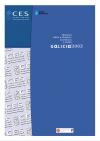 Memoria sobre a situación económica e social de Galicia 2003
