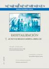Caderno dixitalización