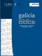 Memoria sobre a situación económica e social de Galicia 2012