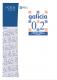 Memoria sobre a situación económica e social de Galicia 2002